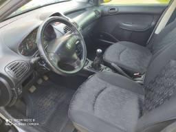 Peugeot 1.4 FLEX