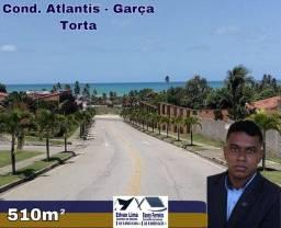 Condomínio Atlantis
