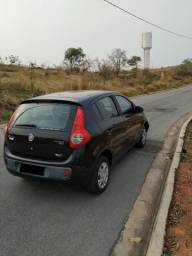 Fiat Palio 12/13