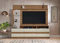 Home Hórus tv 65