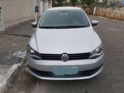 Vendo Volkswagen Gol City I-Trends 1.6