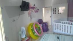 Excelente casa pronta para financiar // Marambaia