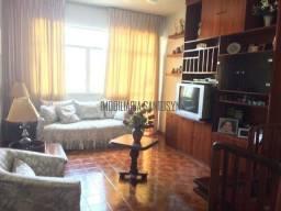 Apartamento com sala 2 quartos, olaria rio de janeiro rj