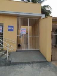 Aluga-se Apartamento Jardim Santa Catarina