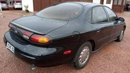 Ford Taurus LX 3.0 V6 AUT 1997/1997