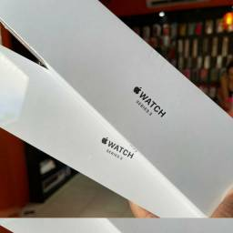 #### Apple watch-serie 3 de 38 mm Lacrado