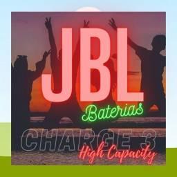BATERIA JBL CHARGE 3