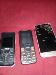 Vendo celular 3