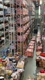 Maior distribuidor de acessórios Pet contrata