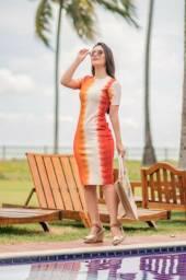 lindos vestidos da mensagem de vestir