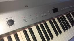 Piano Fenix PDP 200 - barato!!