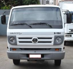 VW 8150 Plus 2012