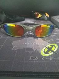 Óculos Juliet Primeira Linha