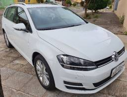 Golf Variant TSI 1.4 Highline Premium