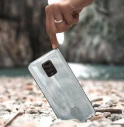 Redmi Note 9 Pro 128 GB