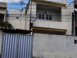 Casa duplex no Parque Capibaribe