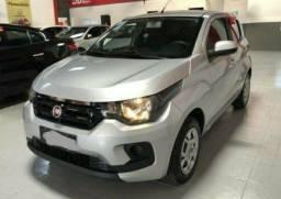 Vende-se Fiat Mobi