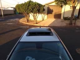 Peugeot 206 troco carro ou moto maior valor