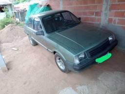Carro Chevette