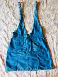 Vende - se roupas bem conservadas