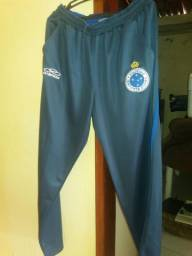 Calca Cruzeiro