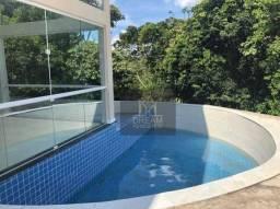 Venha conhecer - Casa em Aldeia dos Camarás (351 m²)