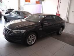 VW Jetta Comfort 250 tsi 1.4 Flex 16V aut R$ 80.500,00