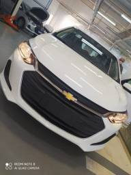 Chevrolet Onix Hatch LT 1 / 1.0 2020