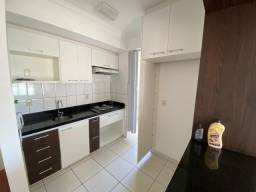 Apartamento Mobiliado - 2 quartos - Parque Oeste Industrial -´Quitado
