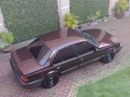 Chevrolet Monza Tubarão SL/E 2.0 c/ 152000KM