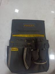 Bolsa de ferramentas Stanley 11 bolsos