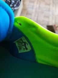 Nike SB em bom estado