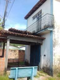 Casa em Presidente Figueiredo