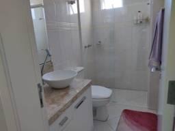 B Apartamento  3 dormitórios esquina Rua 1.500