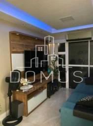 Apartamento à venda com 2 dormitórios em Vila valqueire, Rio de janeiro cod:DOAP20284