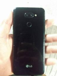 Título do anúncio: LG K40S