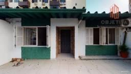 Título do anúncio: Porto Alegre - Casa Padrão - Passo d'Areia