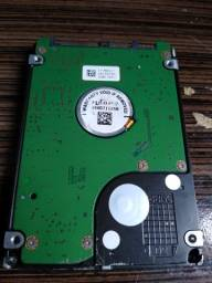 HD notebook , vide game 1tb