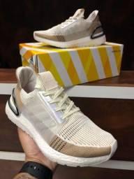 Título do anúncio: Tênis Adidas Ultraboost 19