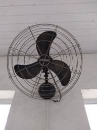 Ventilador Ventisilva 65cm- 220v