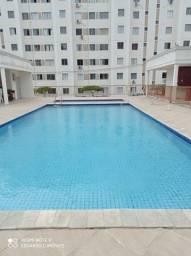 Alugo apartamento de 02 quartos em Caruaru - Universitário