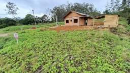 Título do anúncio: Terreno no Três Rios do Sul 397,00m² imperdível R$155.000,00