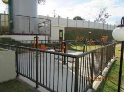 Agio Contrato de Gaveta - Apartamento - Região Centro Político - Paiaguas