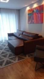 Título do anúncio: Vendo sofá NOVO