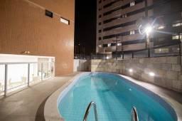 Apartamento 04 quartos, localização excelente nos Expedicionários
