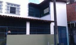 Casa em José de Anchieta, 2 quartos, 65m2