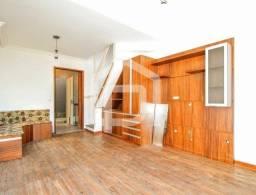 Título do anúncio: Casa Geminada para Venda em Belo Horizonte, Havaí, 3 dormitórios, 2 banheiros, 1 vaga