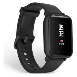 Amazfit Bip Lite Smartwatch Global