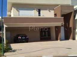 Título do anúncio: Casa à venda com 3 dormitórios em Roncáglia, Valinhos cod:CA028387