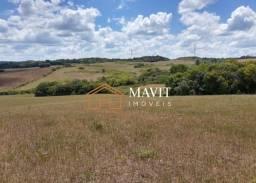 Título do anúncio: Terreno Rural com 48.4 hectares em Cerro Negro SC